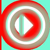 h2-video-button