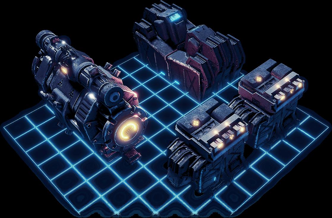 levelkit-comp2